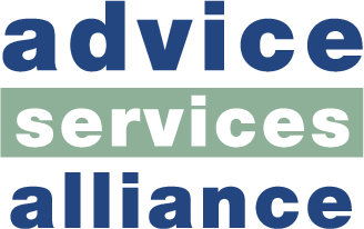 Advice Services Alliance